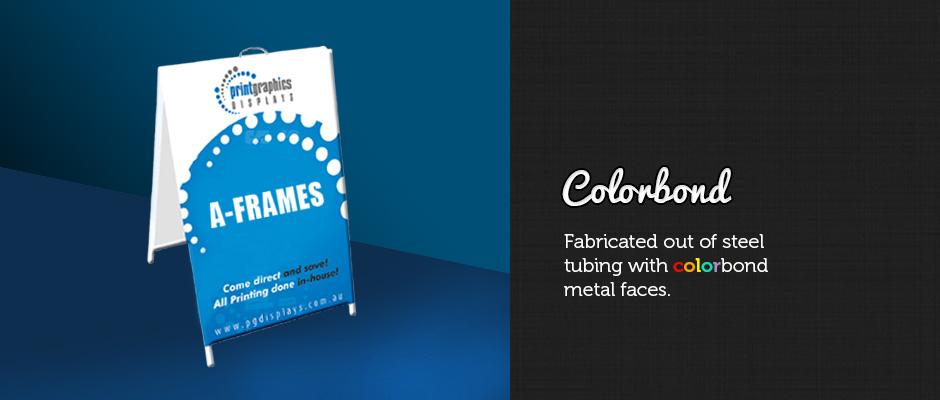 a-frames-colorbond