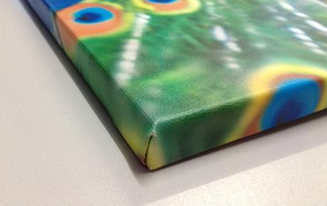 canvas-prints-image
