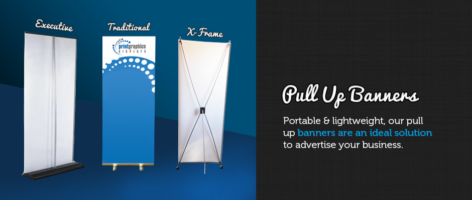 pull-up-and-retractable-banners