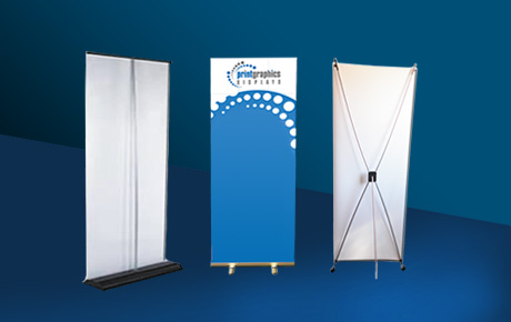 pull-up-banners-image